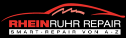 Smart-Repair von A – Z Logo